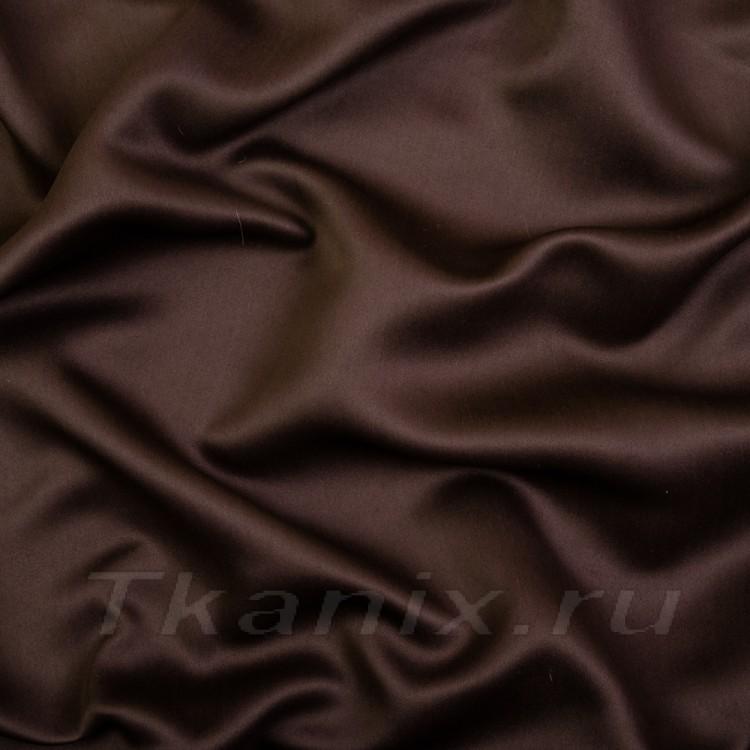 Купить ткань для уличных качелей ткань махровая купить оптом от производителя